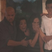 MVD Entertainment picks up 'A House Is Not A Home'