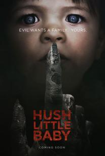 Hush Little Baby - A Kondelik Brothers Film - Dual Visions