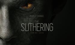 The Slithering - A Kondelik Brothers Film - Dual Visions