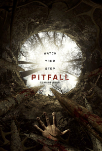 PITFALL - A Kondelik Brothers Film - Dual Visions