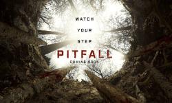 PITFALL - A Kondelik Brothers Film - Dual Visions