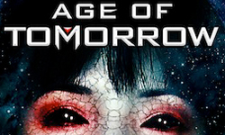 ageoftomorrow-thumb