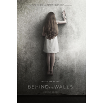 DREAD CENTRAL: Go Behind the Walls for Some Intimate Horror