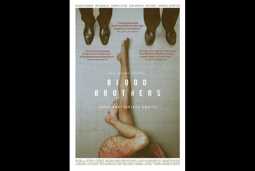 Blood Brothers / The Divine Tragedies