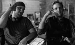 James Kondelik and Jon Kondelik - The Kondelik Brothers - Dual Visions, LLC